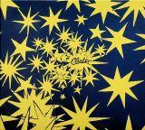 Cluster Cluster 2