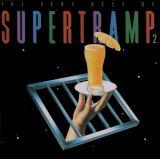 Supertramp Very Best Of Vol. 2
