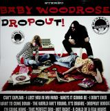 Baby Woodrose Dropout! -Reissue-