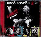 Supraphon Live!!! Ostrava