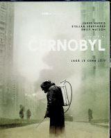 Skarsgard Stellan Černobyl kolekce (2 Blu-ray)