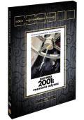 Magic Box 2001: Vesmírná odysea DVD - Edice Filmové klenoty