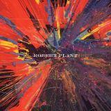 """Plant Robert Digging Deep (Box 8 x 7"""" vinyl)"""