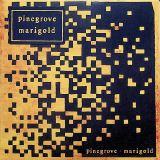 Rough Trade Marigold