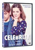 Celebrity s.r.o. DVD