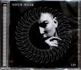 Mišík Adam 2.0