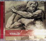 Vivaldi Antonio Ercole Sul Termodonte