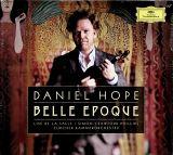 Hope Daniel Belle Epoque