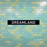 Kobalt Dreamland
