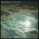 Green Peter-In The Skies -Coloured-