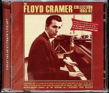 Cramer Floyd Floyd Cramer Collection 1953-62
