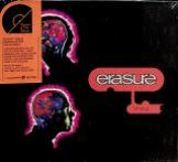 Erasure Chorus (Deluxe Edition 3CD)