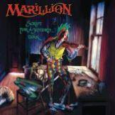 Marillion-Script For A Jester's Tear (4LP)