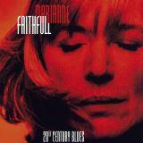 Faithfull Marianne 20th Century Blues