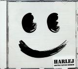 Harlej-Smutku dávám sbohem