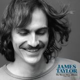 Taylor James - James Taylor's Greatest Hits (2019 Remaster)
