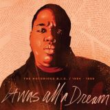 Notorious B.I.G. - It Was All A Dream: The Notorious B.I.G. 1994-1999 (9LP) - RSD 2020