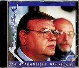 Nedvěd Jan František