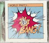 World Party Bang!