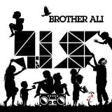 "Brother Ali - Us (10 Year Anniversary Edition 2LP+7"")"