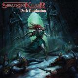 Shadowkiller-Dark Awakening