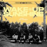 All Time Low-Wake Up, Sunshine