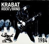 Krabat 1984