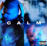 Five Seconds Of Summer - Calm (Deluxe Edition)