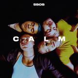 Five Seconds Of Summer - Calm