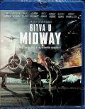 Quaid Dennis Bitva u Midway