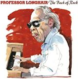 Professor Longhair - Bach Of Rock -Digi-