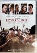 Eastwood Clint Richard Jewell