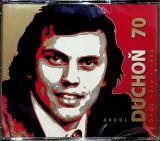 Duchoň Karol-Opus 1970-1985 (3CD)