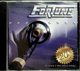 Fortune Fortune (20th Anniversary Edition)