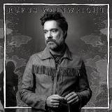 Wainwright Rufus-Unfollow The Rules