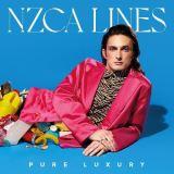 Nzca Lines-Pure Luxury