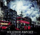 Weather Report - Live In London -Digi-