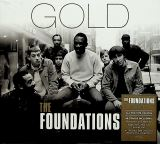 Foundations-Gold