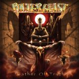 Poltergeist-Feather Of Truth -Gatefold-