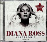 Ross Diana Supertonic: Mixes
