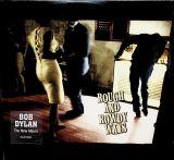 Dylan Bob Rough And Rowdy Ways (Digipack 2CD)