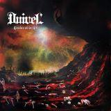 Duivel-Tirades Uit De Hel (Blood Red vinyl)