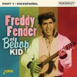 Fender Freddy-El Bebop Kid - Part 1 - En Espanol
