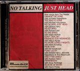Heads No Talking, Just Head