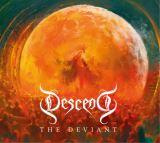 Descend Deviant -Digi-