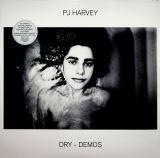 Universal Dry - Demos