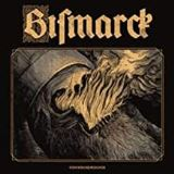 Bismarck-Oneiromancer
