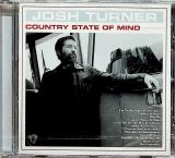Turner Josh - Country State Of Mind
