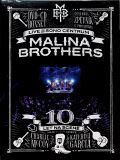 Indies Records 10 let na scéně (DVD+CD+zpěvník)