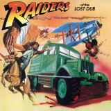 V/A-Raiders Of The Lost Dub